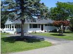 Home for sale: 128 East Bennett Cir., Elmira Heights, NY 14903