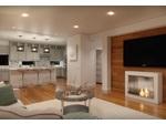 Home for sale: 906 W. Roosevelt, Phoenix, AZ 85007
