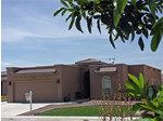 Home for sale: 806 Elsa, Sunland Park, TX 88063