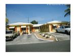Home for sale: 1040 NE 25th, Pompano Beach, FL 33062