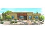 6400 East Jomax Road, Scottsdale, AZ 85266 Photo 1