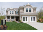 2712 Parker Ridge Drive, Independence, KY 41051 Photo 2