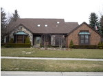 47579 MANORWOOD DR., Northville, MI 48168 Photo 9