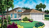 Home for sale: 5400 Legacy Blvd., Leesburg, FL 34748