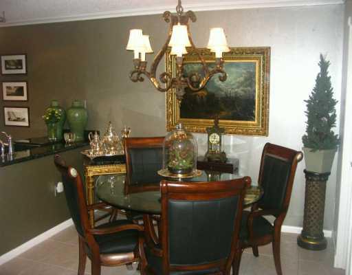 Home for sale: 9134 SW 20TH PL, #C, Davie, FL 33324