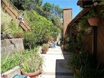 9647 Heather Road, Beverly Hills, CA 90210 Photo 28