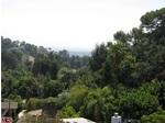 9647 Heather Road, Beverly Hills, CA 90210 Photo 37