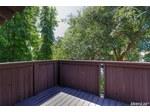 600 Woodside Sierra, Sacramento, CA 95825 Photo 10