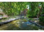 600 Woodside Sierra, Sacramento, CA 95825 Photo 14