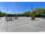 600 Woodside Sierra, Sacramento, CA 95825 Photo 21