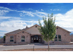 Home for sale: 101 Calle Pequena, Mesilla Park, NM 88021