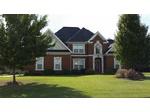 Home for sale: 205 Mill Pond Chase, Warner Robins, GA 31088