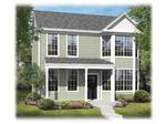 Home for sale: Montgomery Road and Farnsworth Avenue, Aurora, IL 60504