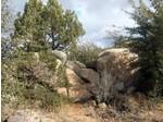 1336 Clear Creek, Prescott, AZ 86301 Photo 1