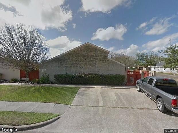Buchta, Angleton, TX 77515