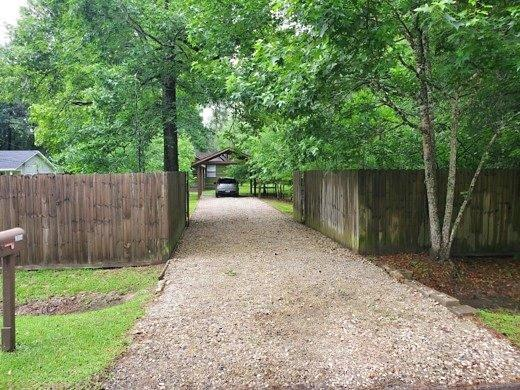 Brook Forest, New Caney, TX 77357