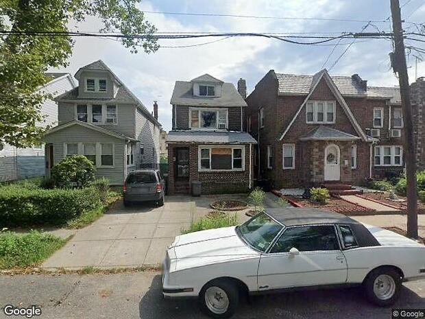20Th, Flushing, NY 11357